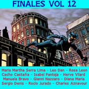 Finales Vol 12 Th_889426136_FinalesVol12Book01Front_122_444lo