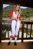 Summer Carter - Uniforms 1-d513j33qyv.jpg