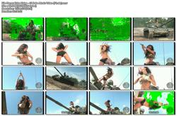 http://img177.imagevenue.com/loc458/th_728735638_KobeKaige_GIBabeMusicVideoFinale.wmv_123_458lo.jpg