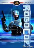 robocop_front_cover.jpg