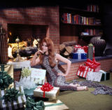 Ann-Margret She was one sexy woman...... Foto 59 (���-������� ��� ���� ����� Sexy Woman ...... ���� 59)