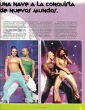 Spice Girls magazines scans Th_46775_glambeckhamswebsite_scanescanear0058_122_501lo