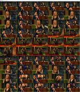 Dakota Fanning - Fallon [3-17-10] Raw HD 1080i & Smaller