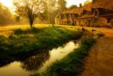 Wallpaperi Th_14554_Morning_Mist9_Arlington_Row7_Bibury6_Gloucestershire7_England_122_514lo