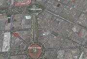 th_349502443_mapa_122_517lo.jpg