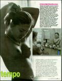 Ornella Muti Loved her in Flash Gordon as a kid Foto 32 (Орнелла Мути Любил ее Флэш Гордон в детстве Фото 32)