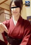 Mesubuta – 140827_838_01 – Nao Izaki