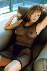фотосессия сексуальная грудь фотографии