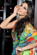 Жаклин Фернандес, фото 29. Jacqueline Fernandez Sohail Anjum Photoshoot, foto 29