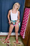 Lilly - Upskirts And Panties 1s6k23spck1.jpg