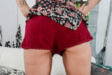 Emily Cash Gallery 127 Upskirts And Panties 2068o4d4g2k.jpg