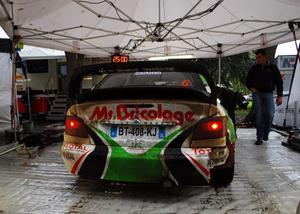 [EVENEMENT] Belgique - Rallye du Condroz  Th_495179626_DSCN039_122_553lo