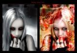 Gothic Wallpapers Th_50861_x1pbglk_vqL4BthtB706IZAGSGr5bzU6mZZL_4QWO_jQqhgqmzLAmaIyuFqG_Yfcueqi1DW4HwLHuI0VZO4X5ocSAfUBGDtW1DetpHhhI0UBUzyQrtMASShCKR0_Jo5G91Ex_NQcLoQzfFq8L89fQ_pg81_122_555lo