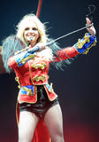 http://img177.imagevenue.com/loc559/th_70543_babayaga_Britney_Spears_The_Circus_Starring_Britney_Spears_Performance_03-03-2009_027_123_559lo.jpg