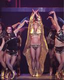 Бритни Спирс, фото 15236. Britney Spears ASS, performing in Philadelphia on Femme Fatale Tour - 30/7/11, foto 15236