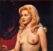 Montez nude maria
