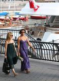 HQ celebrity pictures Sarah Michelle Gellar
