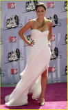 lauren conrad mtv movie awards