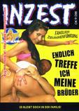 inzest_endlich_treffe_ich_meine_brueder_front_cover.jpg