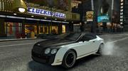 téléchargements de véhicules ou autres  Th_99099_Bentley_Continental_SS_Mansory_2010_by_LMaster_122_600lo