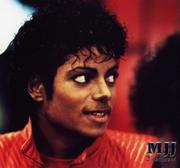 Thriller Set  Th_260901000_9pxv8s775_122_67lo
