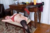 Anilos.com 2017 02 20 Amber Dawn Sexy Mature