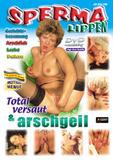 th 42330 Sperma Lippen 123 78lo Sperma Lippen