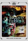 insel_des_terrors_front_cover.jpg