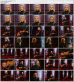 AIMEE MANN - Jacob Marley's Chain (live and acoustic) - 1 music video