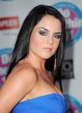 http://img177.imagevenue.com/loc9/th_78221_JoJo_2010_Teen_Choice_Awards_019_122_9lo.jpg